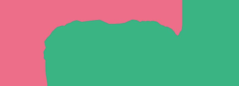 グローバル薬局